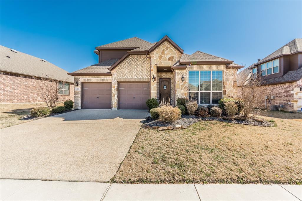 4021 Roxbury Street, Denton, Texas 76210 - Acquisto Real Estate best plano realtor mike Shepherd home owners association expert