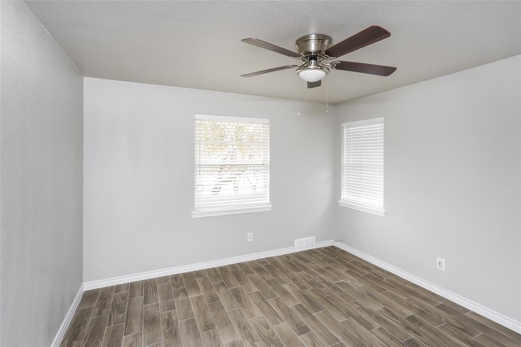 2315 Quinto Drive, Dallas, Texas 75227 - acquisto real estate best listing listing agent in texas shana acquisto rich person realtor