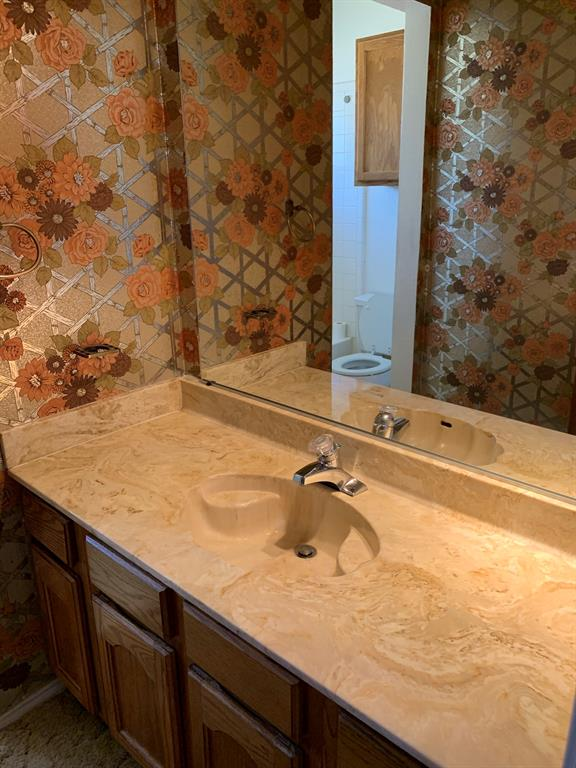 712 Whistler Drive, Arlington, Texas 76006 - acquisto real estate best style realtor kim miller best real estate reviews dfw