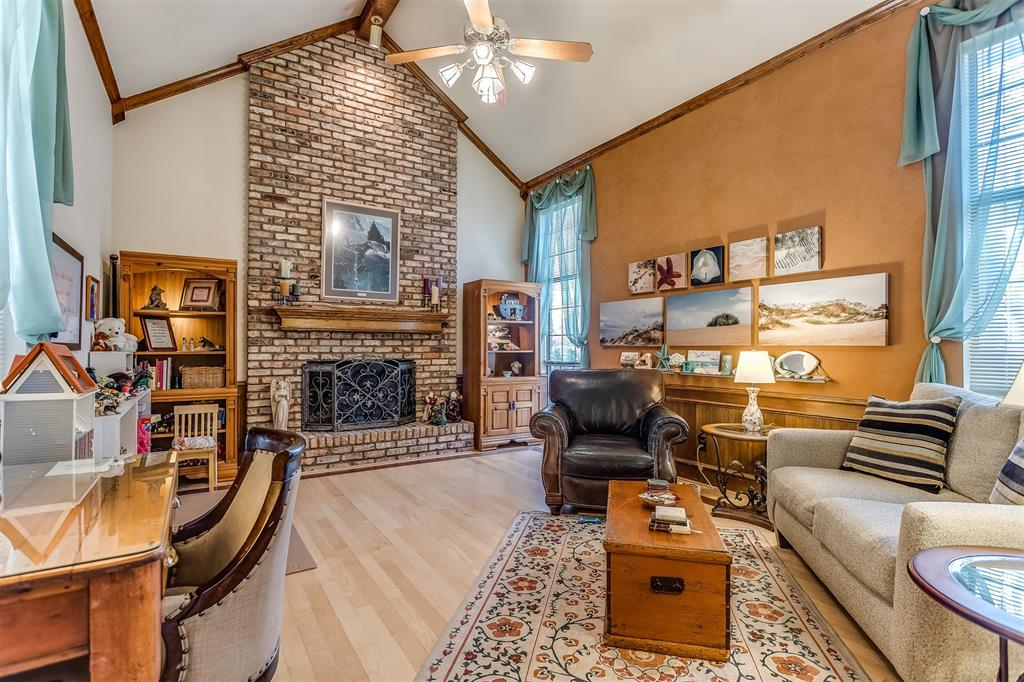 3533 Louis  Drive, Plano, Texas 75023 - acquisto real estate best highland park realtor amy gasperini fast real estate service