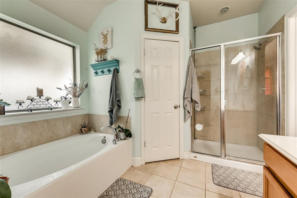 402 Champions Court, Crandall, Texas 75114 - acquisto real estate best style realtor kim miller best real estate reviews dfw