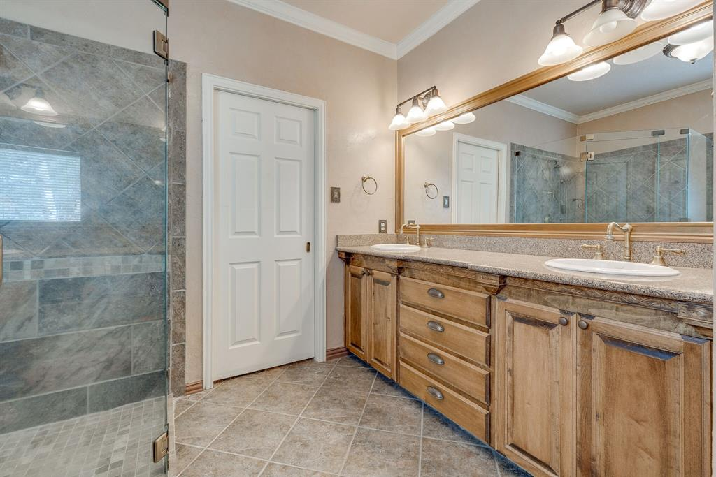 1613 Pheasant Lane, Southlake, Texas 76092 - acquisto real estaet best boutique real estate firm in texas for high net worth sellers