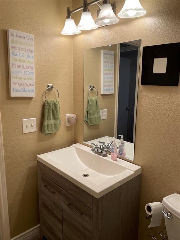 109 Pheasant Lane, Seagoville, Texas 75159 - acquisto real estate best photos for luxury listings amy gasperini quick sale real estate