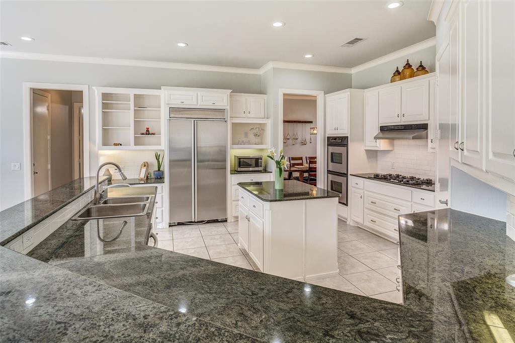 3236 Caravan Drive, Plano, Texas 75025 - acquisto real estate best listing agent in the nation shana acquisto estate realtor