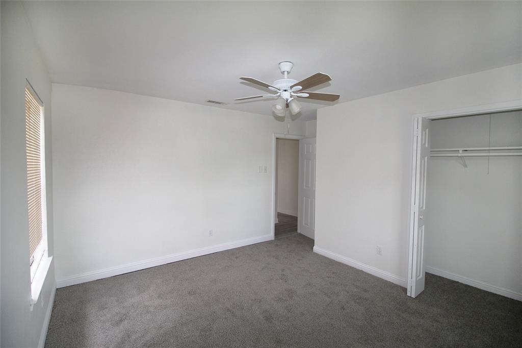 355 Delmar Court, Saginaw, Texas 76179 - acquisto real estate best frisco real estate agent amy gasperini panther creek realtor