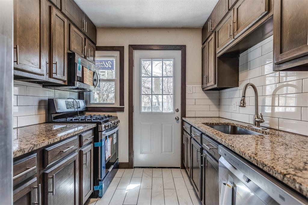10644 Cayuga Drive, Dallas, Texas 75228 - acquisto real estate best new home sales realtor linda miller executor real estate
