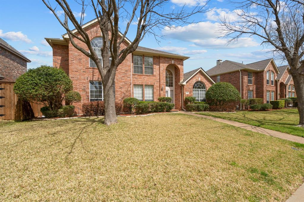 956 Gibbs Crossing, Coppell, Texas 75019 - Acquisto Real Estate best mckinney realtor hannah ewing stonebridge ranch expert