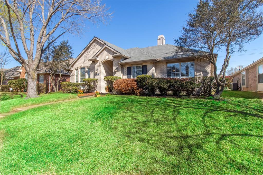 12018 Chattanooga Drive, Frisco, Texas 75035 - Acquisto Real Estate best mckinney realtor hannah ewing stonebridge ranch expert