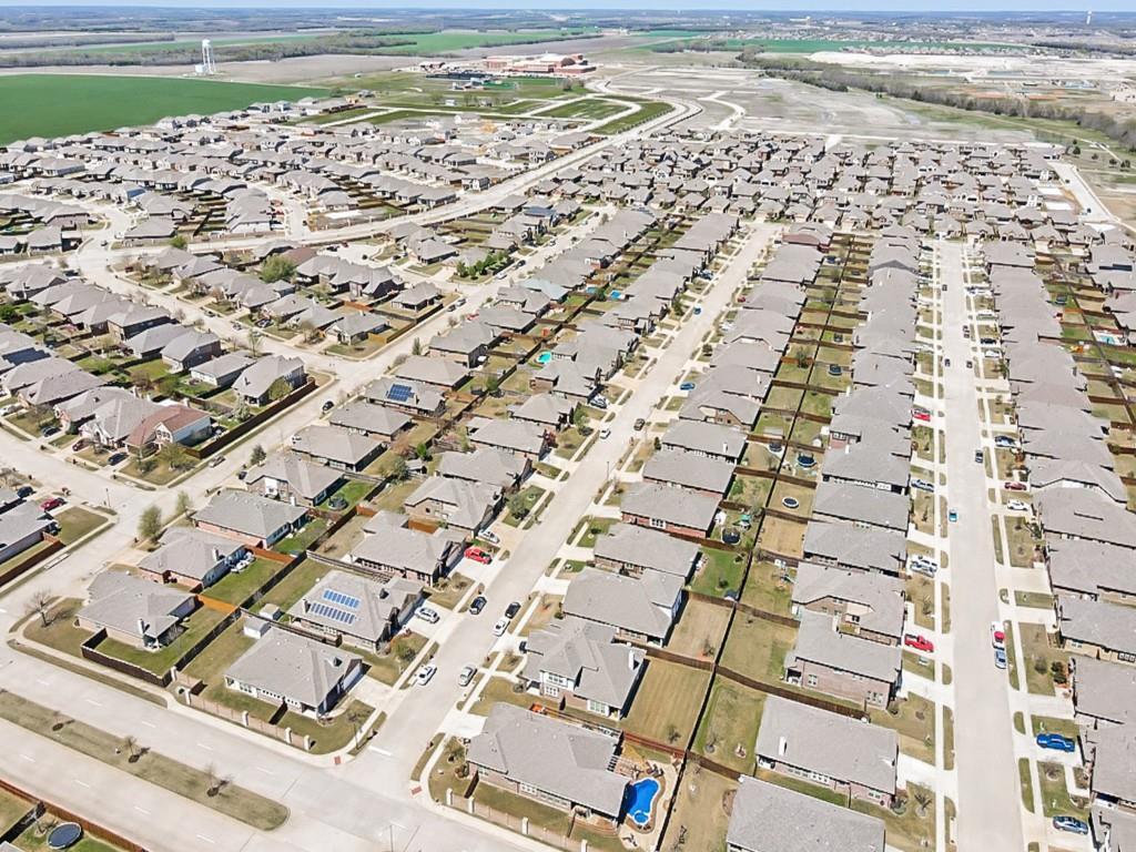102 Kelvington Drive, Anna, Texas 75409 - acquisto real estate best plano real estate agent mike shepherd