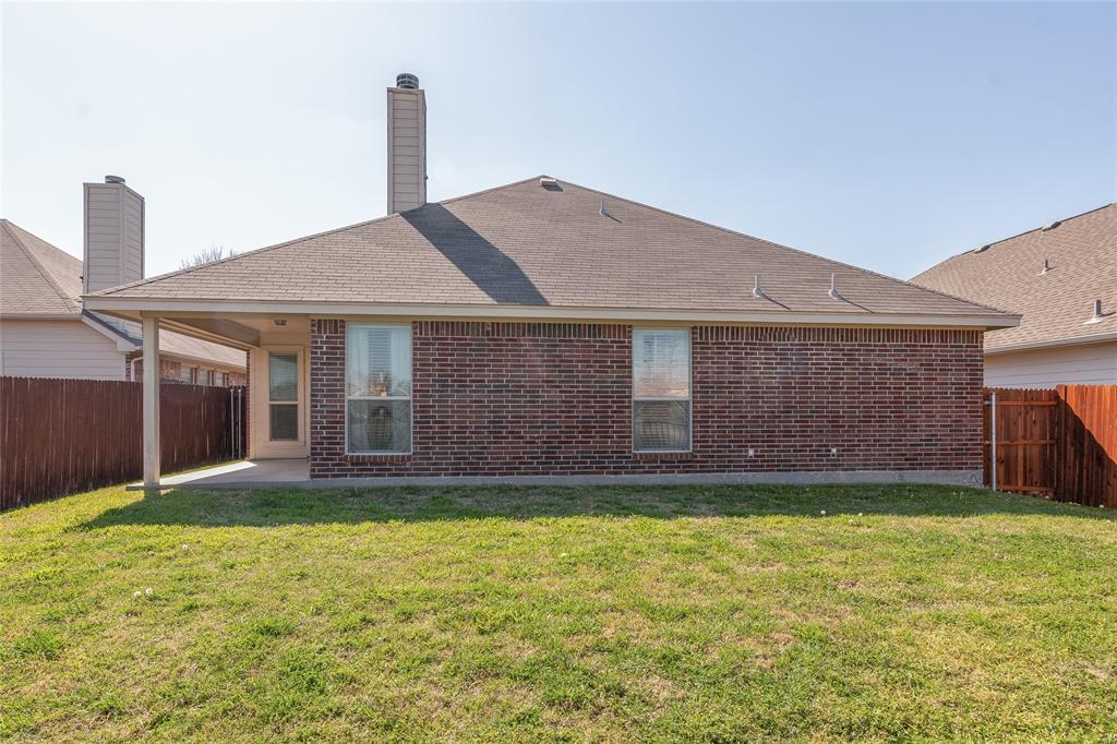 11636 Netleaf Lane, Fort Worth, Texas 76244 - acquisto real estate best frisco real estate agent amy gasperini panther creek realtor