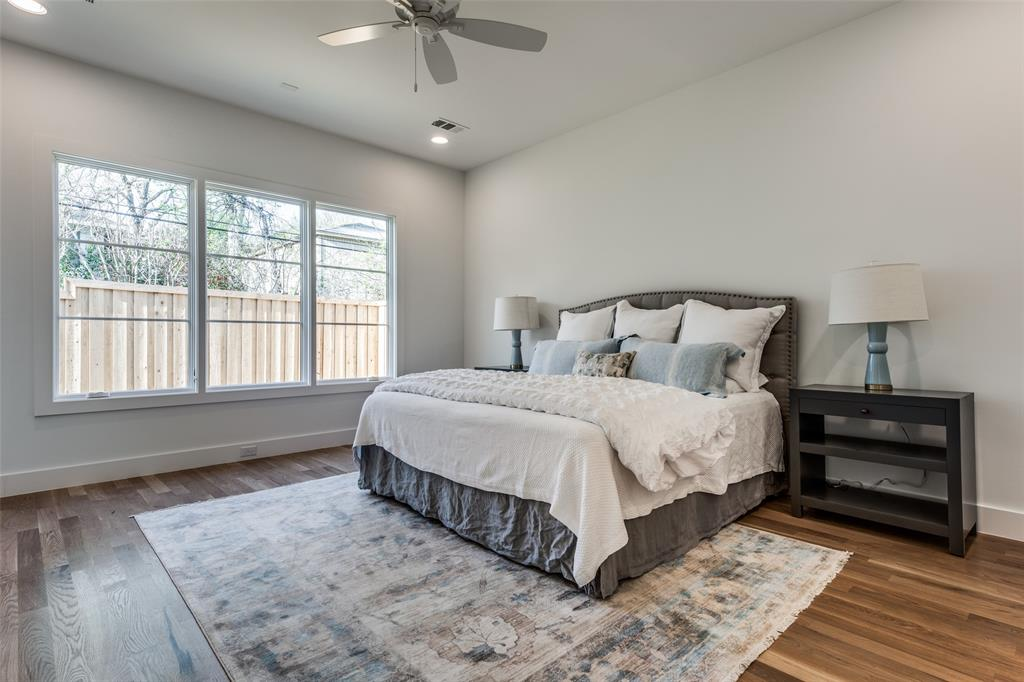 5331 Emerson Avenue, Dallas, Texas 75209 - acquisto real estate best investor home specialist mike shepherd relocation expert