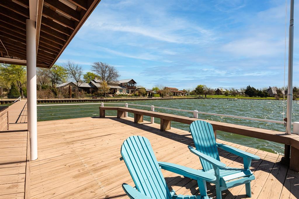 1156 The Shores Drive, Corsicana, Texas 75109 - acquisto real estate best listing listing agent in texas shana acquisto rich person realtor