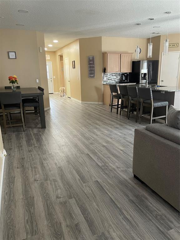 109 Pheasant Lane, Seagoville, Texas 75159 - acquisto real estate best designer and realtor hannah ewing kind realtor