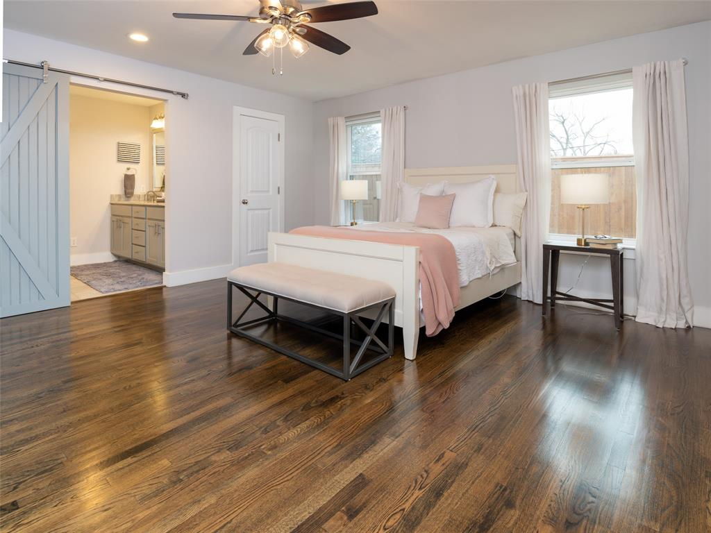 6931 Royal Lane, Dallas, Texas 75230 - acquisto real estate best real estate company to work for