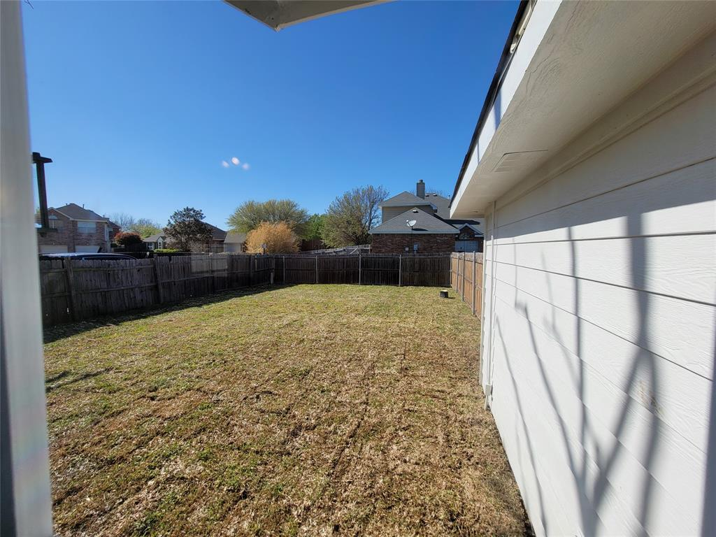 12 Bryan Court, Mansfield, Texas 76063 - acquisto real estate agent of the year mike shepherd