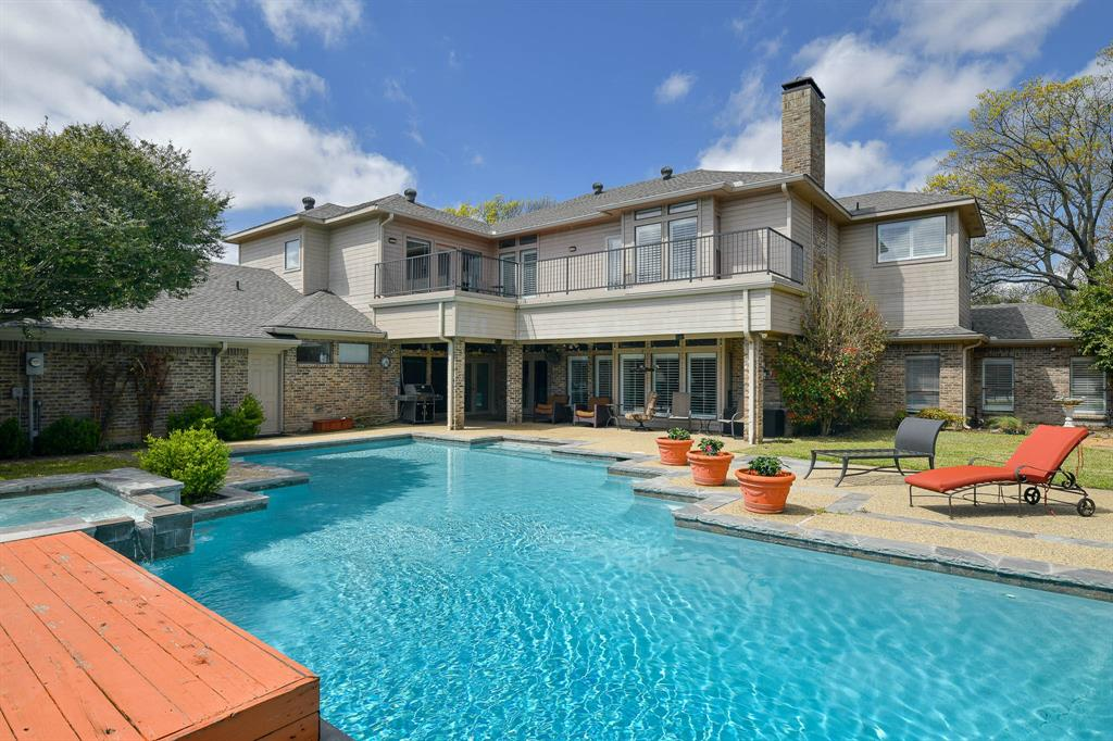 16208 Ranchita Drive, Dallas, Texas 75248 - acquisto real estate best relocation company in america katy mcgillen