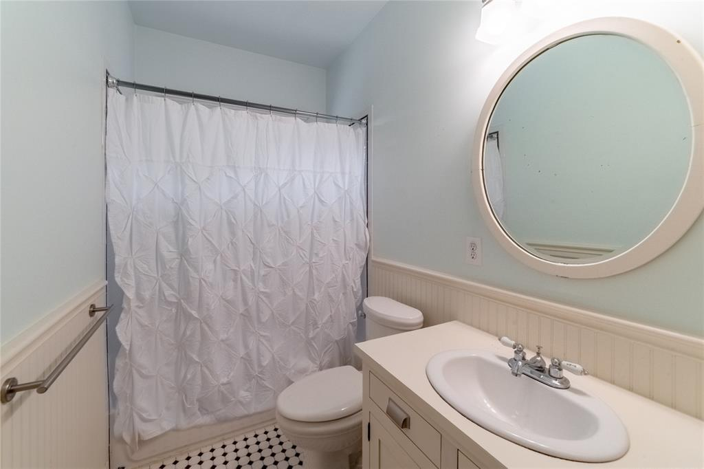 1325 Fairmount Avenue, Fort Worth, Texas 76104 - acquisto real estate best listing photos hannah ewing mckinney real estate expert