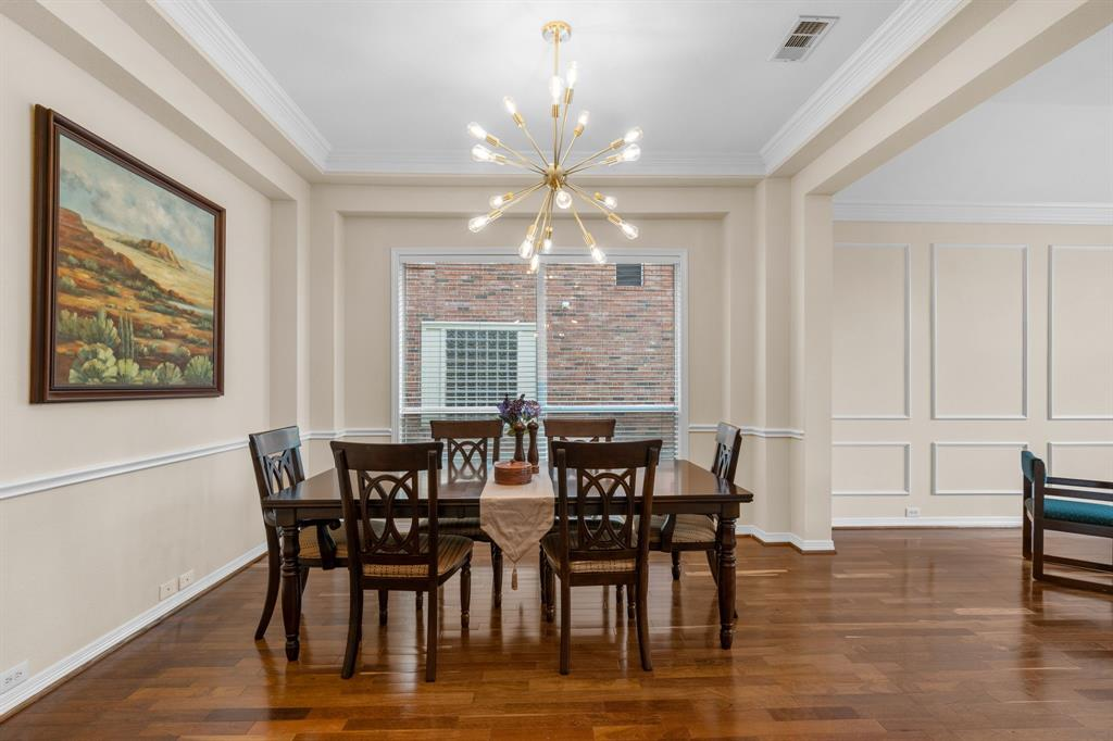 956 Gibbs Crossing, Coppell, Texas 75019 - acquisto real estate best celina realtor logan lawrence best dressed realtor