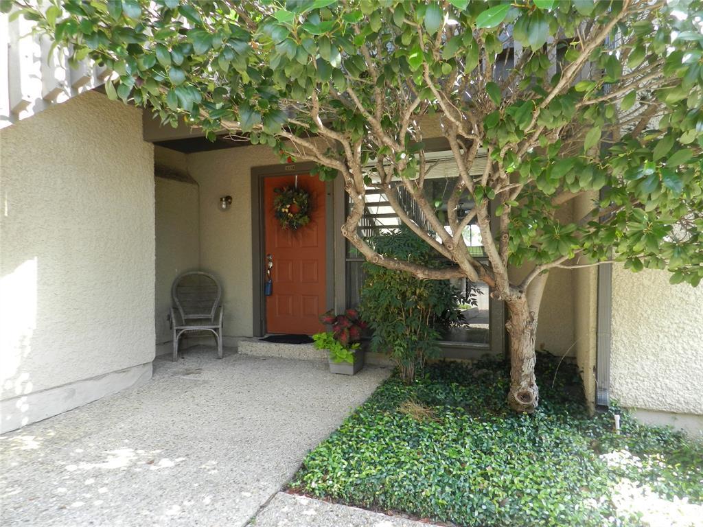 4557 O Connor  Road, Irving, Texas 75062 - Acquisto Real Estate best mckinney realtor hannah ewing stonebridge ranch expert