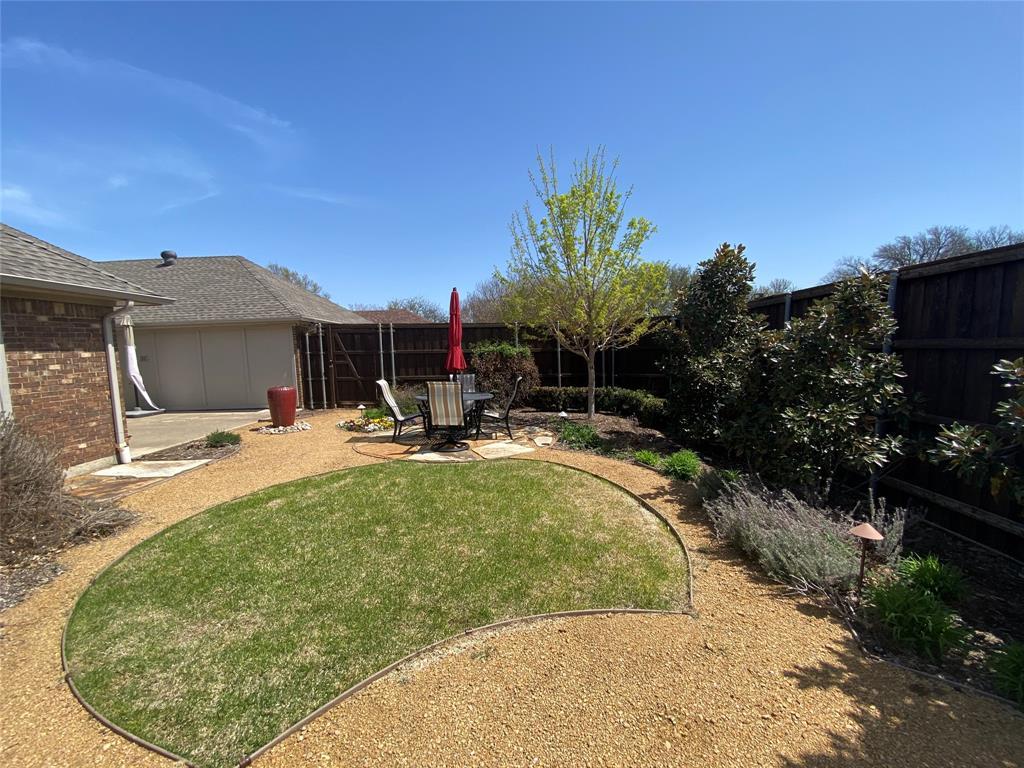 1520 Brazos  Trail, Plano, Texas 75075 - acquisto real estate best designer and realtor hannah ewing kind realtor
