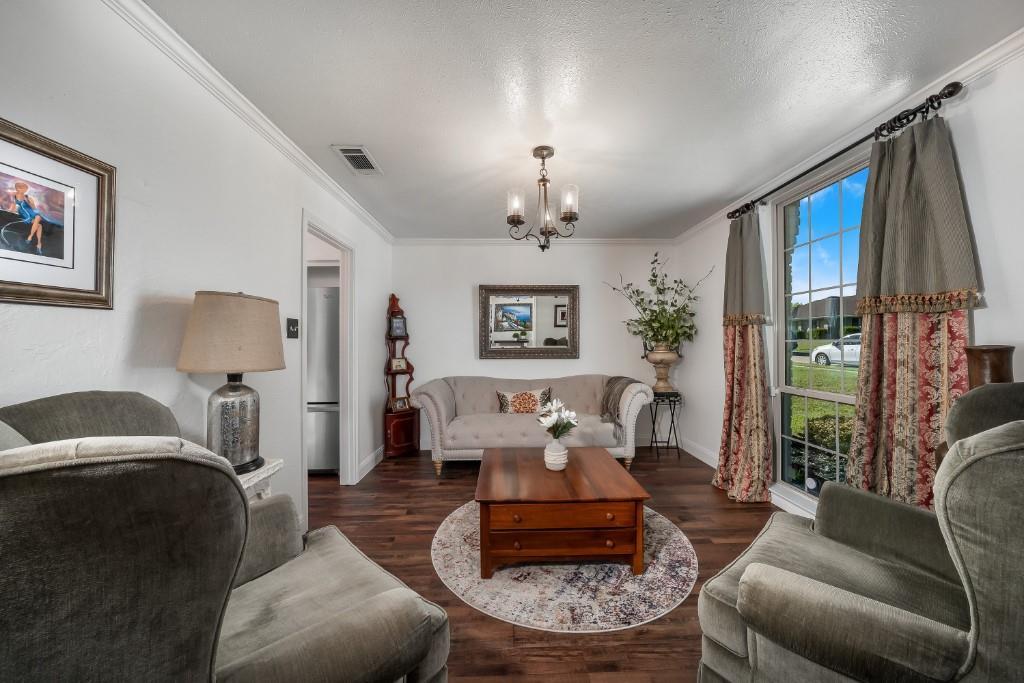 4532 Atlanta Drive, Plano, Texas 75093 - acquisto real estate best luxury buyers agent in texas shana acquisto inheritance realtor