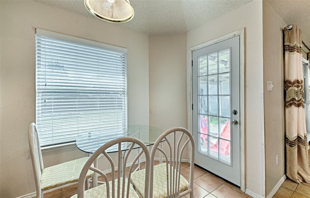 1512 Doris  Drive, Mesquite, Texas 75149 - acquisto real estate best designer and realtor hannah ewing kind realtor