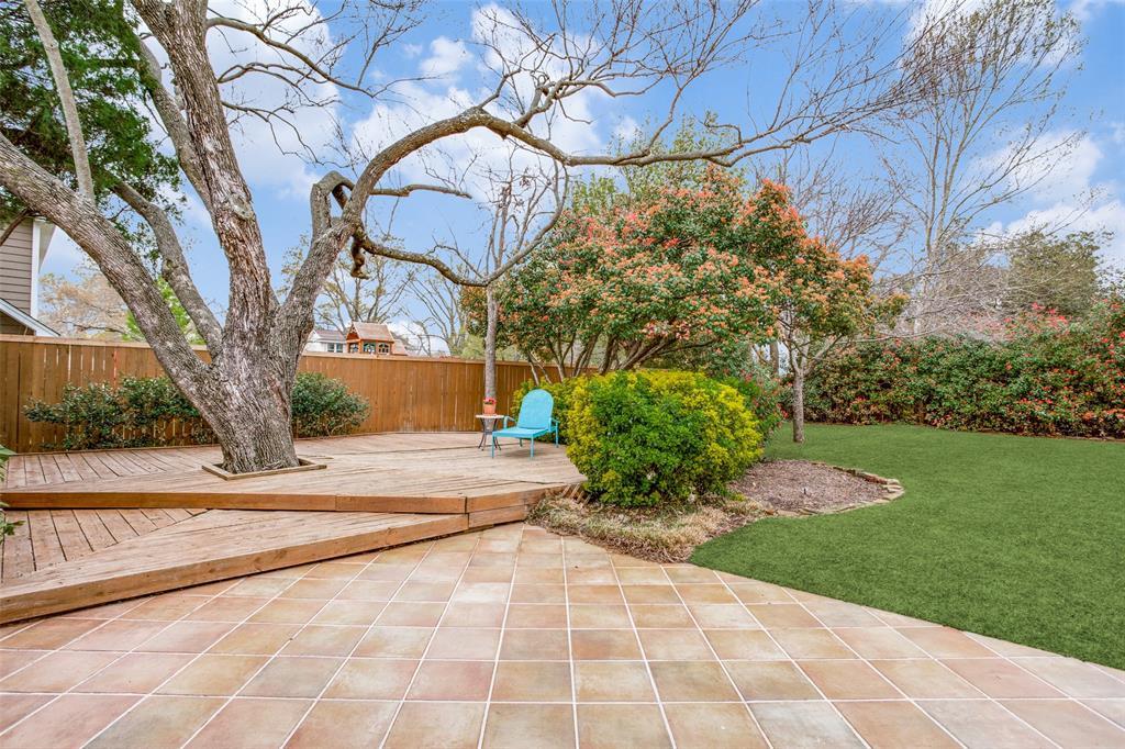 11727 Welch Road, Dallas, Texas 75229 - acquisto real estate nicest realtor in america shana acquisto