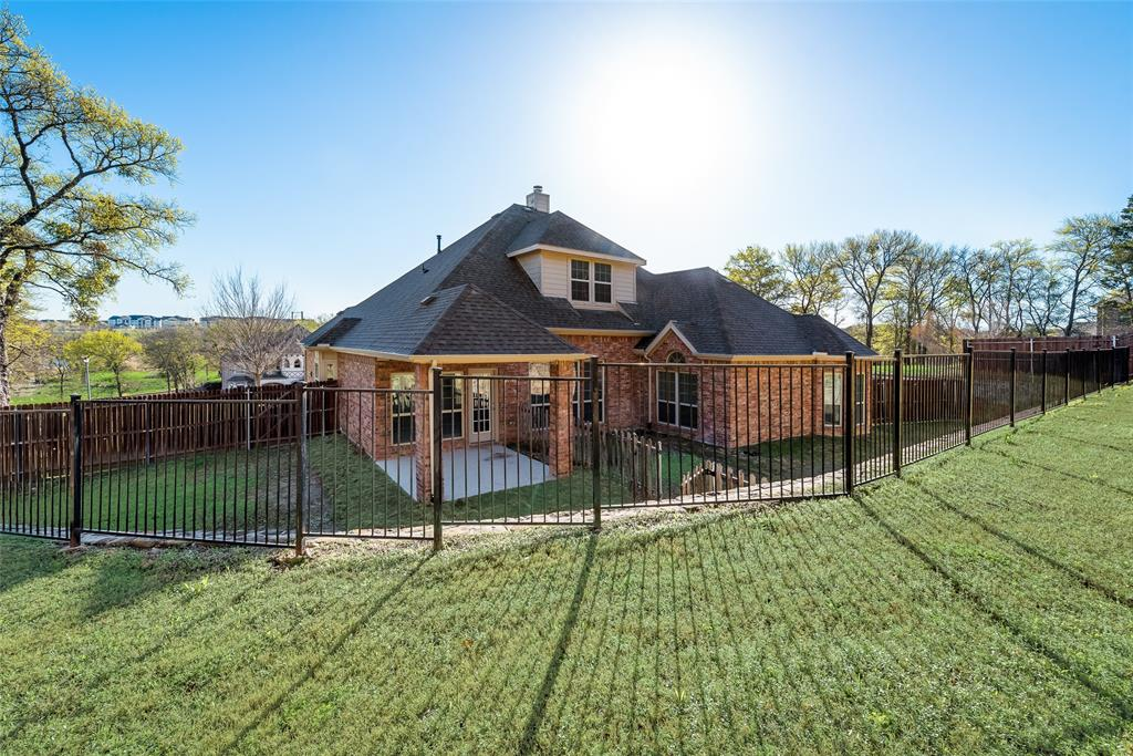 1621 Rugged Trail, Midlothian, Texas 76065 - acquisto real estate best luxury home specialist shana acquisto