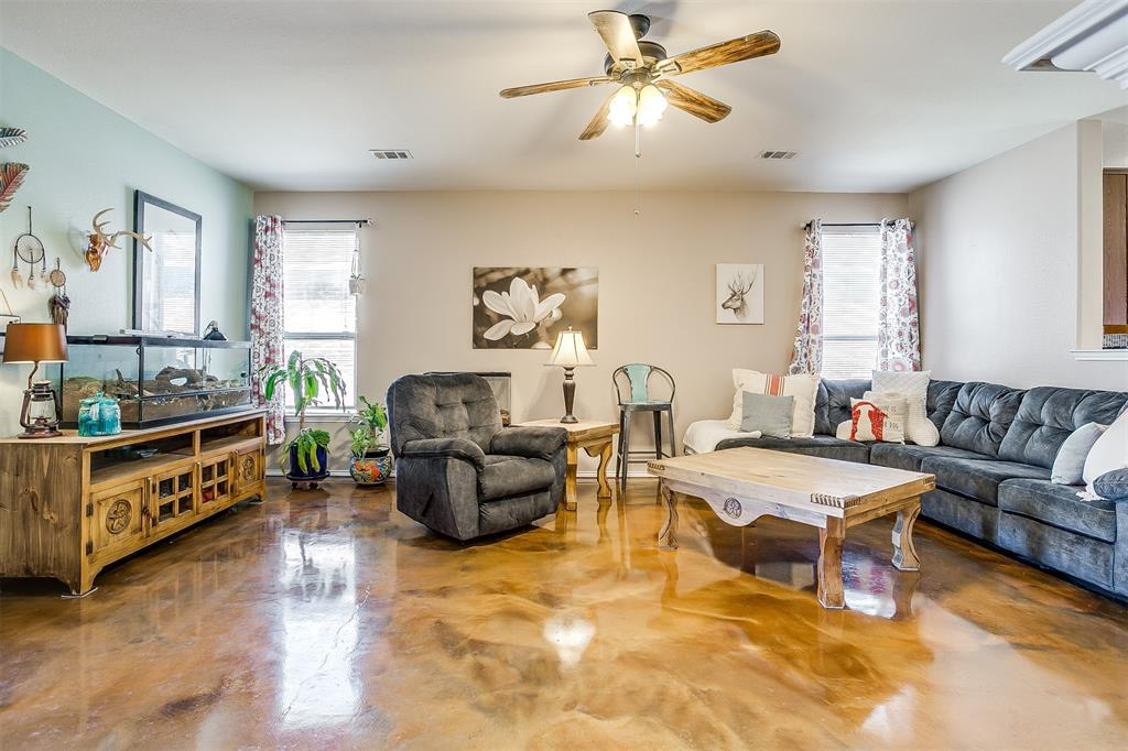 6005 Deck House Road, Fort Worth, Texas 76179 - acquisto real estate best celina realtor logan lawrence best dressed realtor