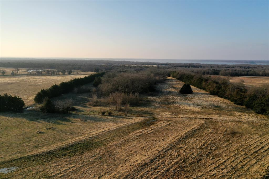 TBD C Flowing Wells  Road, Pottsboro, Texas 75076 - acquisto real estate best frisco real estate broker in texas for high net worth buyers
