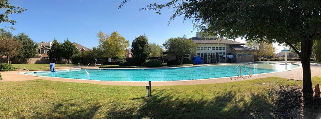 2744 Albatross Lane, Fort Worth, Texas 76177 - acquisto real estate best real estate follow up system katy mcgillen