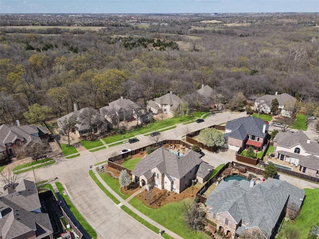 1508 Capital Drive, Allen, Texas 75013 - acquisto real estate best real estate follow up system katy mcgillen