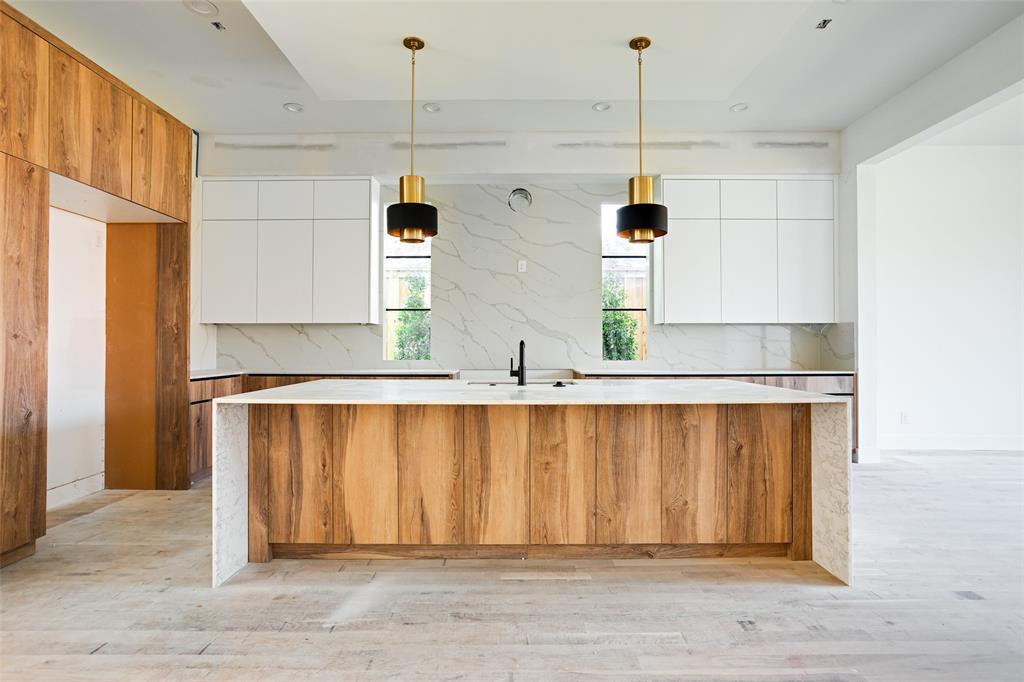 6823 Aberdeen  Dallas, Texas 75230 - Acquisto Real Estate best mckinney realtor hannah ewing stonebridge ranch expert