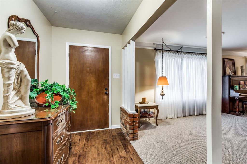 3804 Wosley Drive, Fort Worth, Texas 76133 - acquisto real estate best allen realtor kim miller hunters creek expert