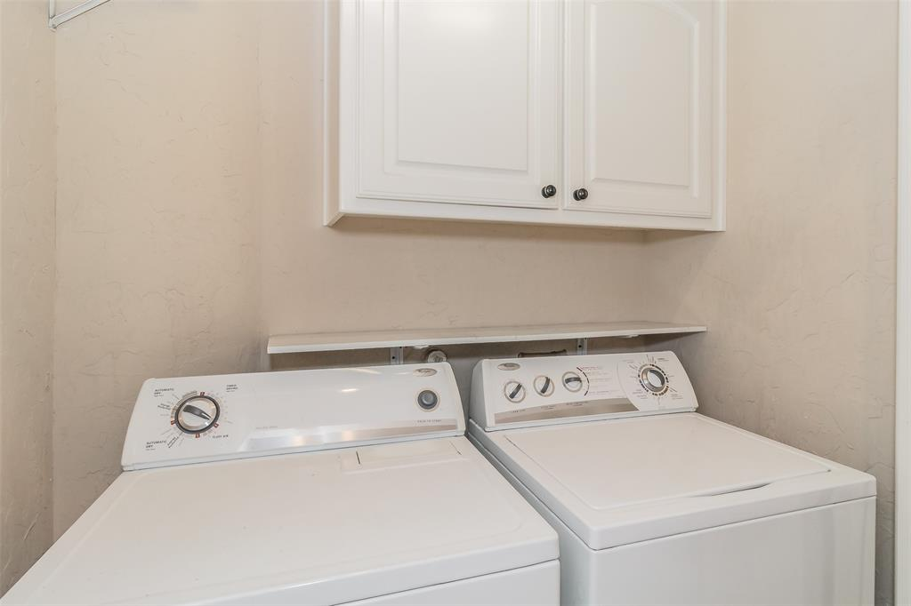 600 Rockingham Drive, Irving, Texas 75063 - acquisto real estate nicest realtor in america shana acquisto