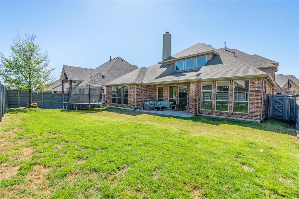 837 Fireside  Drive, Little Elm, Texas 76227 - acquisto real estate best real estate idx dilusso marketing mike acquisto