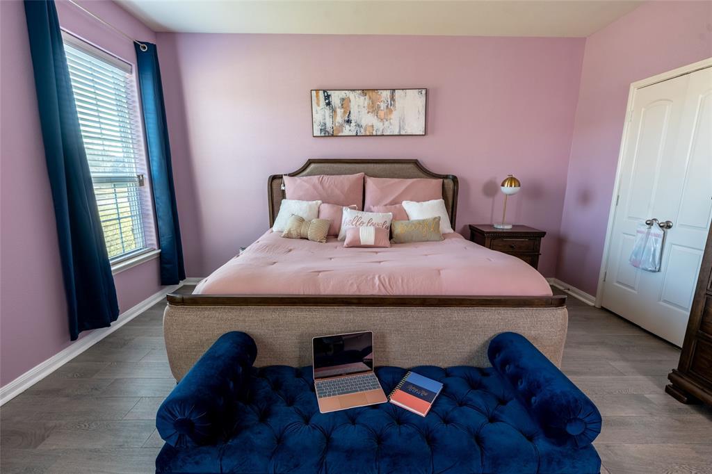 9835 Whistler  Drive, Dallas, Texas 75217 - acquisto real estate best photos for luxury listings amy gasperini quick sale real estate