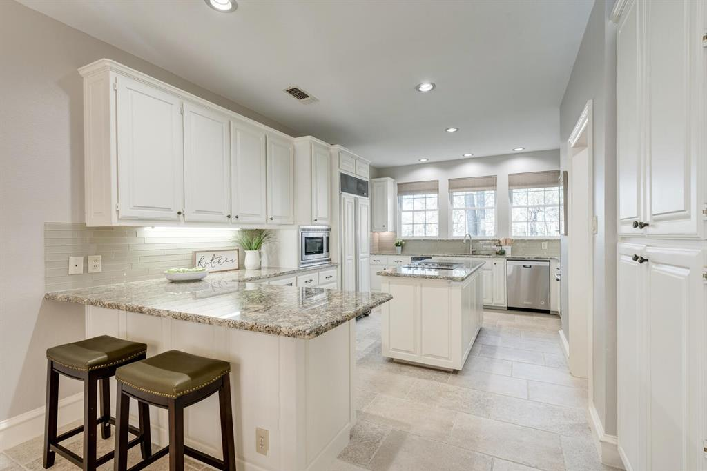 202 Rochelle Court, Colleyville, Texas 76034 - acquisto real estate best listing listing agent in texas shana acquisto rich person realtor