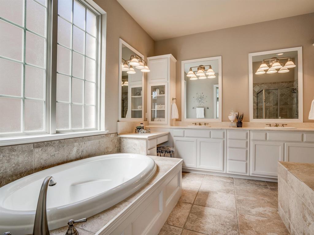 9105 Cypress Creek Road, Lantana, Texas 76226 - acquisto real estate best designer and realtor hannah ewing kind realtor