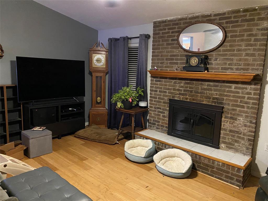 2105 Yewpon Court, Carrollton, Texas 75007 - acquisto real estate best allen realtor kim miller hunters creek expert