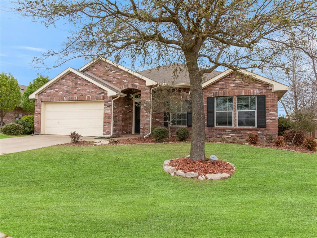 311 Spruce Trail, Forney, Texas 75126 - Acquisto Real Estate best plano realtor mike Shepherd home owners association expert