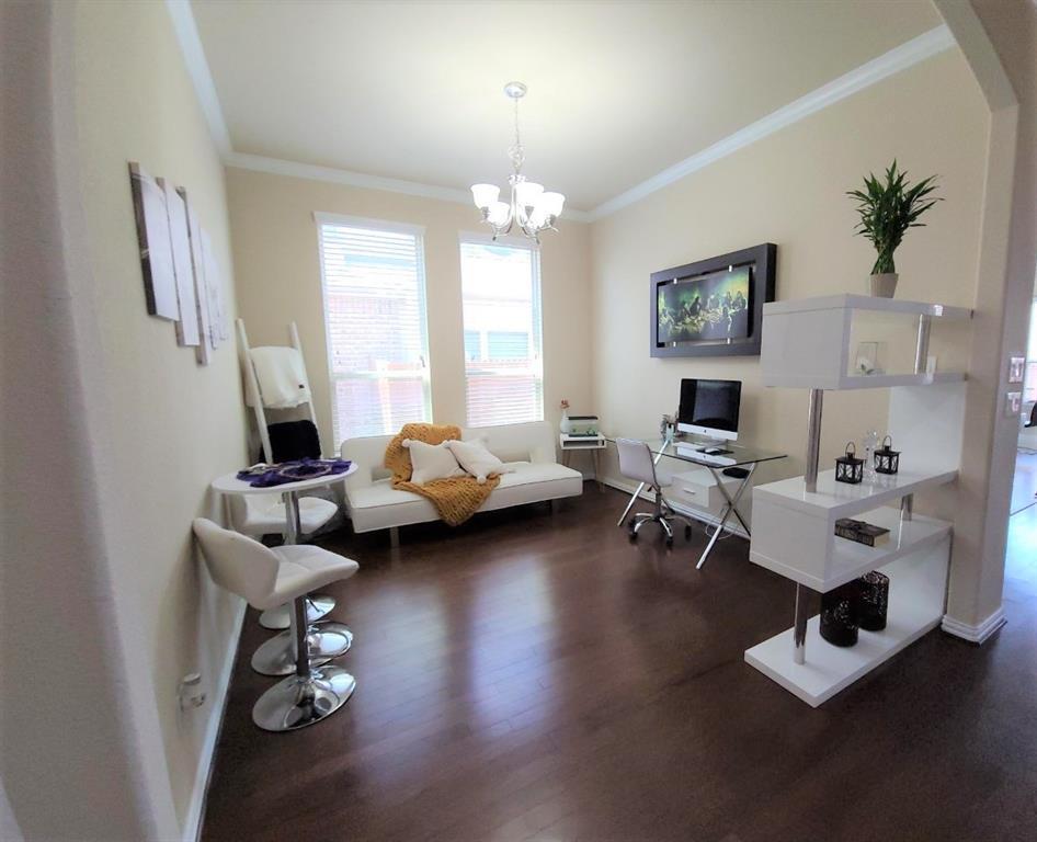 155 Baldwin Drive, Fate, Texas 75189 - acquisto real estate best realtor dallas texas linda miller agent for cultural buyers