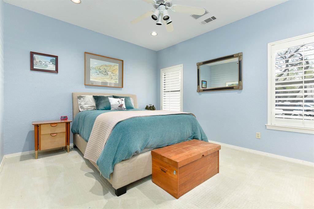 16208 Ranchita Drive, Dallas, Texas 75248 - acquisto real estate best photo company frisco 3d listings