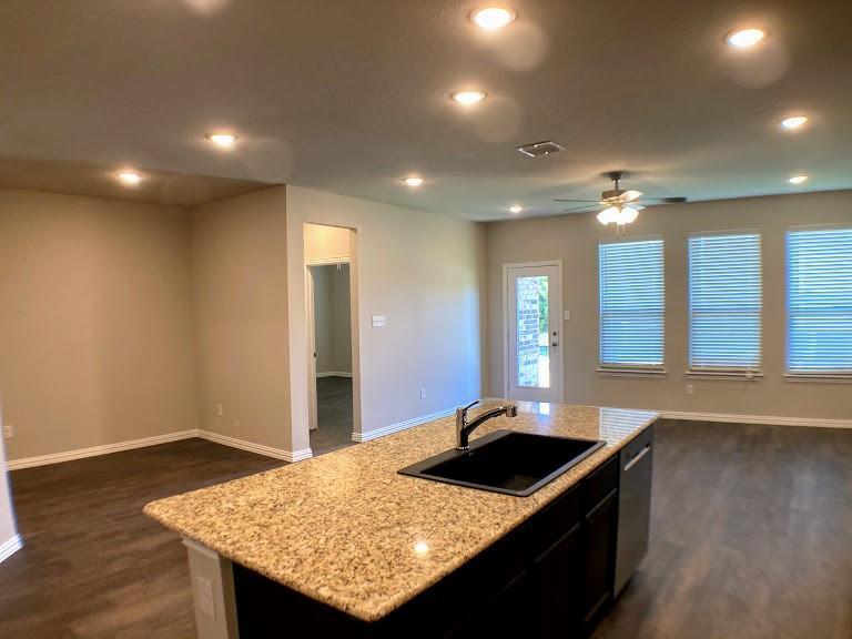 2309 Courtney Way, Lewisville, Texas 75067 - Acquisto Real Estate best mckinney realtor hannah ewing stonebridge ranch expert