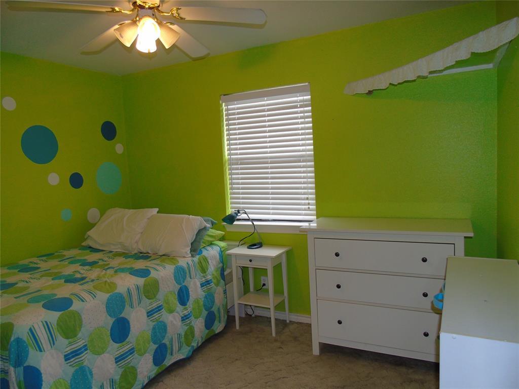 768 Sadler Road, Whitesboro, Texas 76273 - acquisto real estate best investor home specialist mike shepherd relocation expert