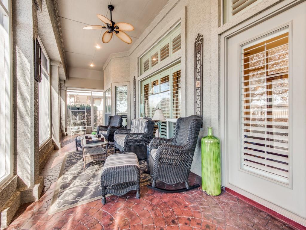 9005 Crestview Drive, Denton, Texas 76207 - acquisto real estate smartest realtor in america shana acquisto
