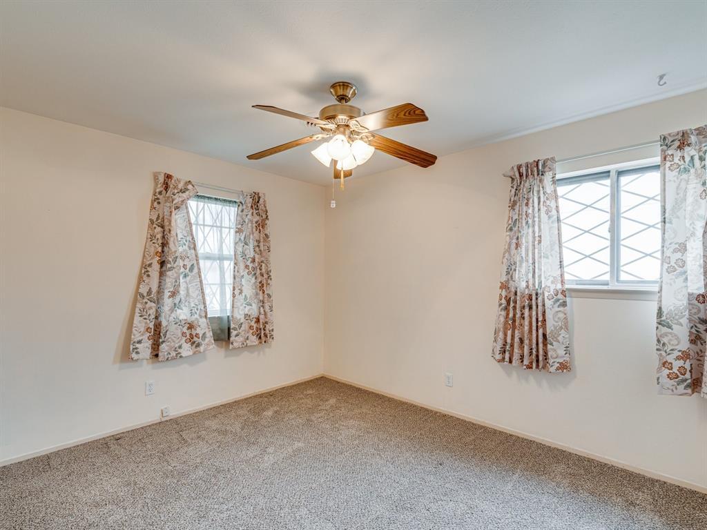 1101 Patricia Street, Irving, Texas 75060 - acquisto real estate smartest realtor in america shana acquisto