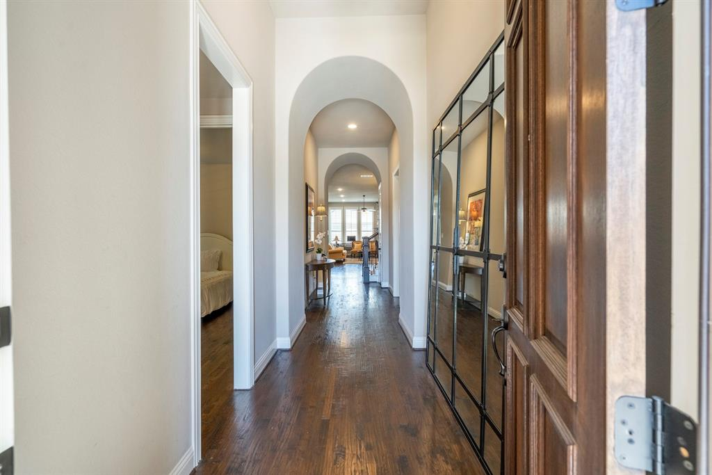 3033 Little Mill The Colony, Texas 75056 - acquisto real estate best the colony realtor linda miller the bridges real estate