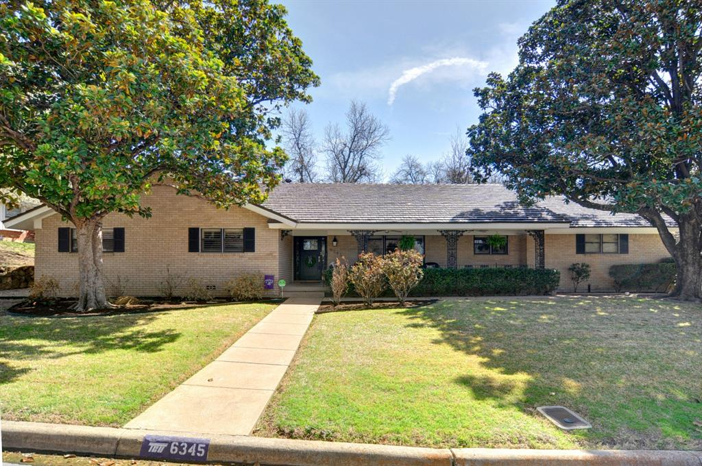 6345 Inca  Road, Fort Worth, Texas 76116 - Acquisto Real Estate best plano realtor mike Shepherd home owners association expert