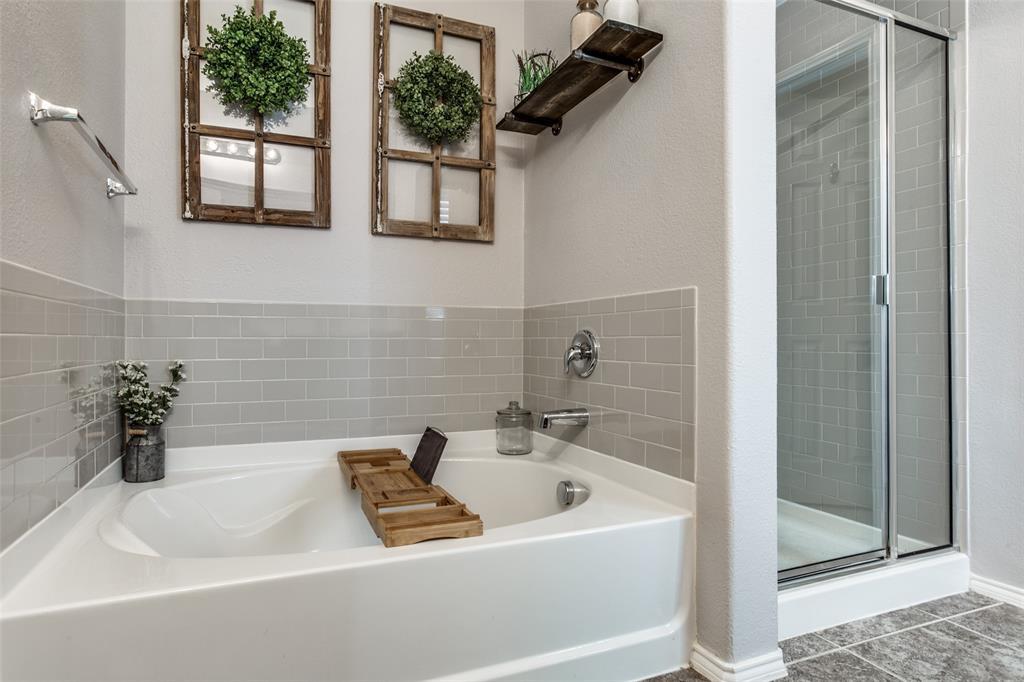 2021 Kaiser Cove, Argyle, Texas 76226 - acquisto real estate best realtor foreclosure real estate mike shepeherd walnut grove realtor